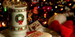 ♣ Christmas foto ♣