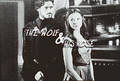 Robb & Margaery - game-of-thrones fan art