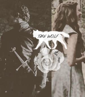 Robb & Margaery