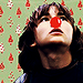 Bran- Christmas - game-of-thrones icon