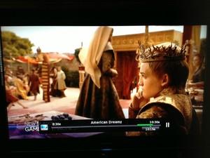 Game of Thrones- Season 4
