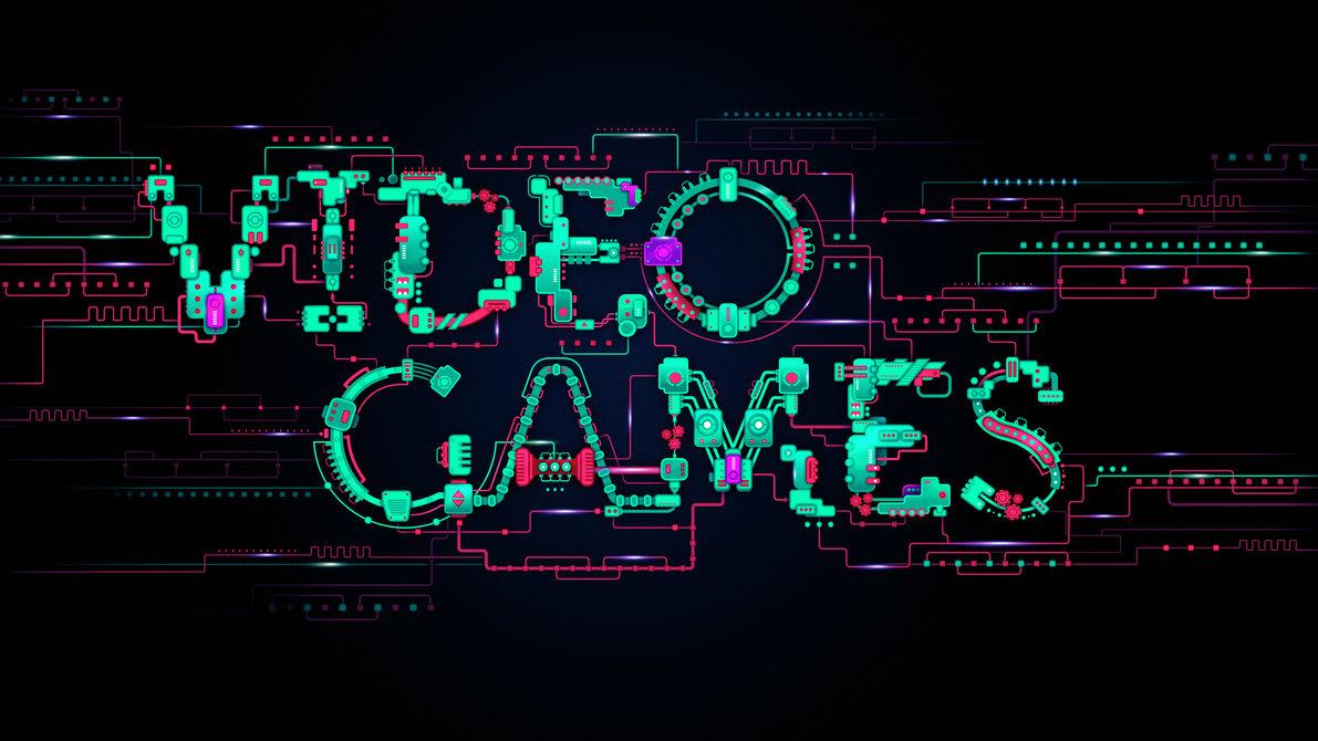 वीदीओ गेम्स