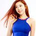 Girl's Day Icon - girls-day icon