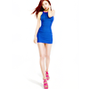 Girl's Day Icon