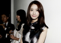 Yoona @ Prime Minister and I official - girls-generation-snsd photo