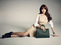 Girls' Generation Sooyoung – Double M - girls-generation-snsd wallpaper