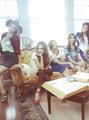 SONE NOTE Vol 2 - girls-generation-snsd photo