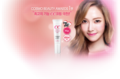 Jessica -Banila Co - girls-generation-snsd photo