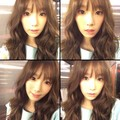 Taeyeon Instagram - girls-generation-snsd photo