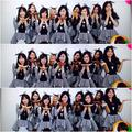 131213 Dandyu @Mezamashi TV - girls-generation-snsd photo
