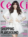 Taeyeon Ceci - girls-generation-snsd photo