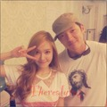 Sica Selca - girls-generation-snsd photo