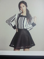 2013 Girls' Generation Season Greeting Calendar - girls-generation-snsd photo