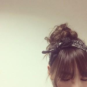 taeyeon_ss: TaengudnightWorld🌟