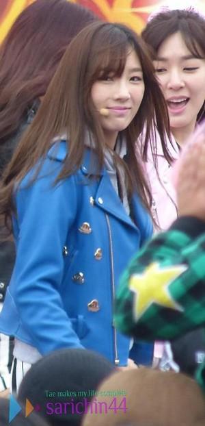 Girls Generation Japan