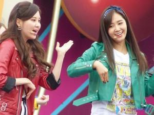Girls Generation Nhật Bản