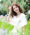 SNSD Deer Yoona