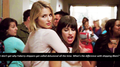 Gleeks Confessions - glee photo