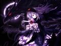 Suigintou [Rozen Maiden]