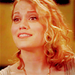Haley James Scott Icons - haley-james-scott icon