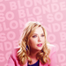 Pretty Little Liars Icons - haleydewit icon