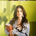 Pretty Little Liars Icons