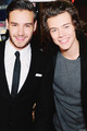 Harry and Liam - harry-styles photo