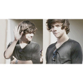 Harry Styles♥ - harry-styles photo