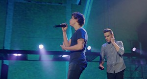 This Is Us (2013) Screencaps