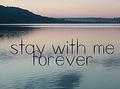 StayWithMe4ever - heath-ledger photo