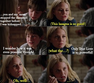 Henry & Emma