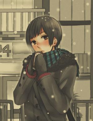 ~Kiku~ (Japan)