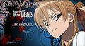 ♥ º ☆.¸¸.•´¯`♥ HOTD ♥ º ☆.¸¸.•´¯`♥ - highschool-of-the-dead photo