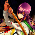 ♥ º ☆.¸¸.•´¯`♥ Saeko Busujima ♥ º ☆.¸¸.•´¯`♥ - highschool-of-the-dead photo