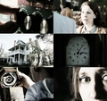 �The Conjuring�? - horror-movies photo