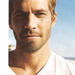 Paul Walker - hottest-actors icon