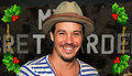 Michael Raymond James - hottest-actors fan art