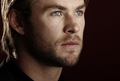 Chris Hemsworth - hottest-actors wallpaper