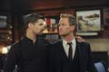 9x13 - Bass Player Wanted Promo Pics - how-i-met-your-mother photo