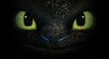 How To Train Your Dragon 2 Wallpaper - how-to-train-your-dragon photo