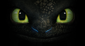 How To Train Your Dragon 2 fondo de pantalla