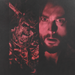 Ichabod Crane Icons - ichabod-crane-sleepy-hollow-tv-series icon