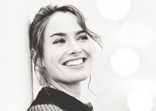 Hd Animals Lena Headey Images And Wallpapers