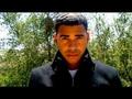 Iman as Drake
