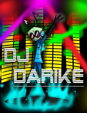 DJDarike -------