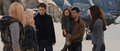 In Denali (1) - jacob-black-and-renesmee-cullen photo