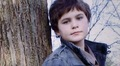 Jamey Rodemeyer (March 21, 1997 – September 18, 2011) - celebrities-who-died-young photo