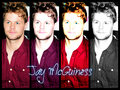 Jay McGuiness - jay-mcguiness fan art