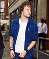 jay McGuiness - jay-mcguiness photo