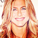 Jennifer Aniston - jennifer-aniston icon